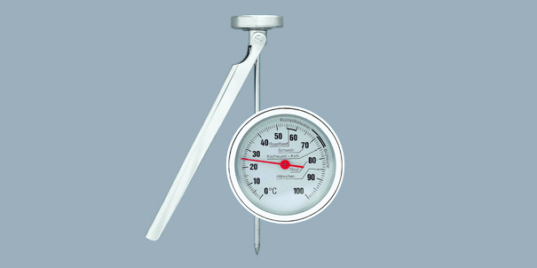 SF_Produkt-Teaser-Thermometer-Varia