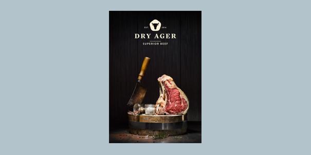 Schlachthausfreund-Downloads-Broschuere-Dry-Ager