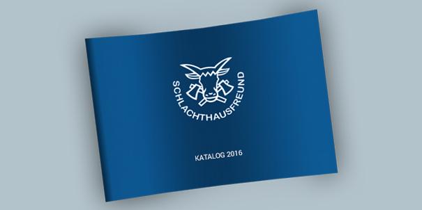 Schlachthausfreund-Downloads-Katalog-Catalogue