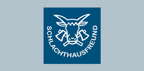 Schlachthausfreund-Downloads-Logo-300dpi