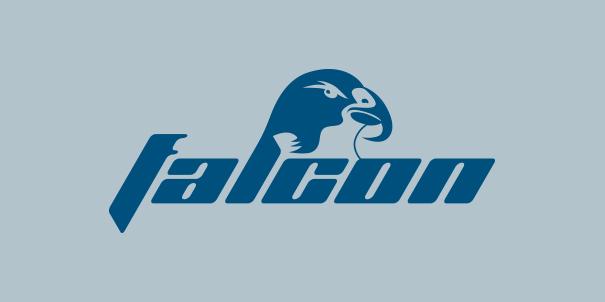 Schlachthausfreund-Downloads-Logo-Falcon-72dpi