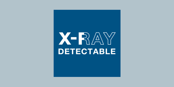 Schlachthausfreund-Downloads-Logo-Metal-X-ray-Detectable