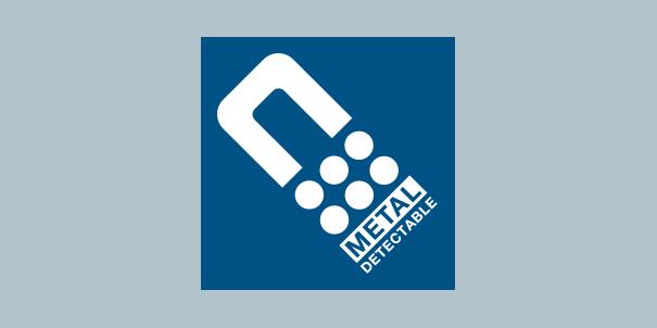 Schlachthausfreund-Downloads-Logo-Metal_Detectable