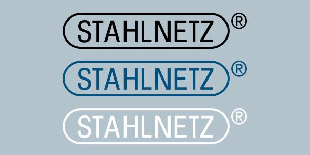 Schlachthausfreund-Downloads-Logo-Stahlnetz-72dpi