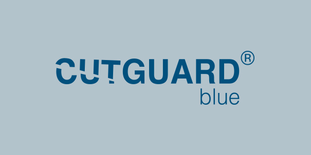 Schlachthausfreund-Downloads-Logo-cutguard-blue-72dpi