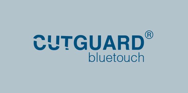 Schlachthausfreund-Downloads-Logo-cutguard-bluetouch-72dpi