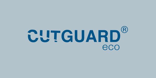 Schlachthausfreund-Downloads-Logo-cutguard-eco-72dpi