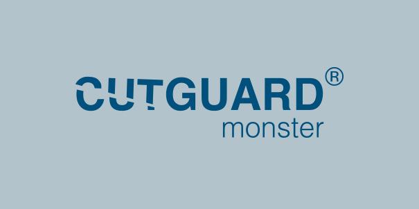 Schlachthausfreund-Downloads-Logo-cutguard-monster