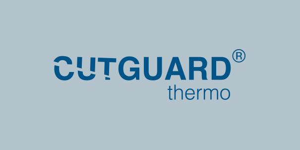 Schlachthausfreund-Downloads-Logo-cutguard-thermo-72dpi