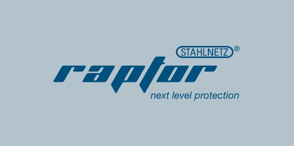 Schlachthausfreund-Downloads-Logo-raptor-72dpi