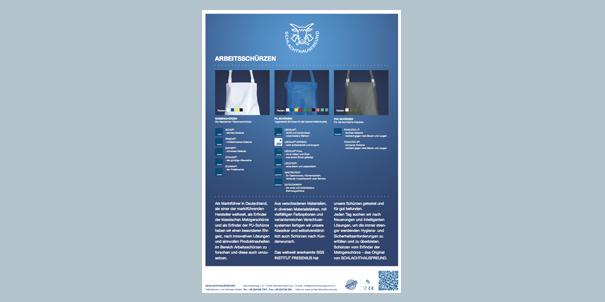 Schlachthausfreund-Downloads-Produktblatt-Arbeitsschuerzen-Aprons