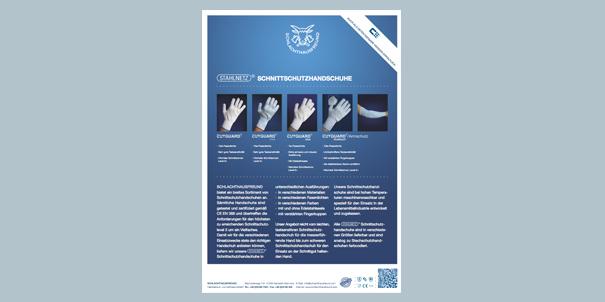 Schlachthausfreund-Downloads-Produktblatt-Schnittschutz-Cut-Resistant