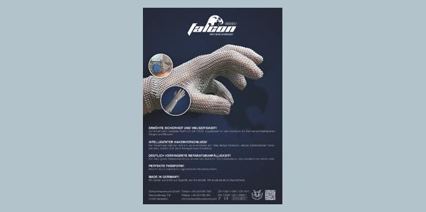 Schlachthausfreund-Downloads-Produktblatt-Stechschutz-Metal-Mesh-Falcon