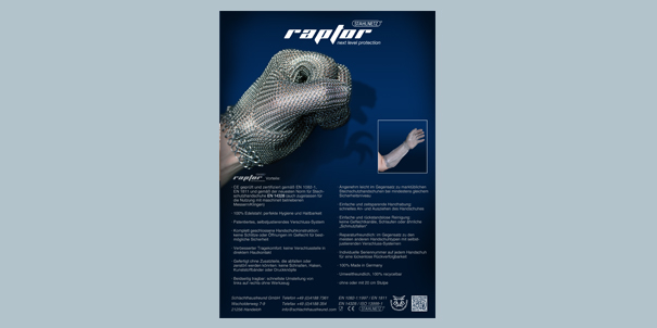 Schlachthausfreund-Downloads-Produktblatt-Stechschutz-Metal-Mesh-Raptor