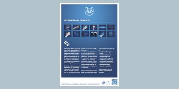 Schlachthausfreund-Downloads-detektierbare-Produkte-detectable-Products