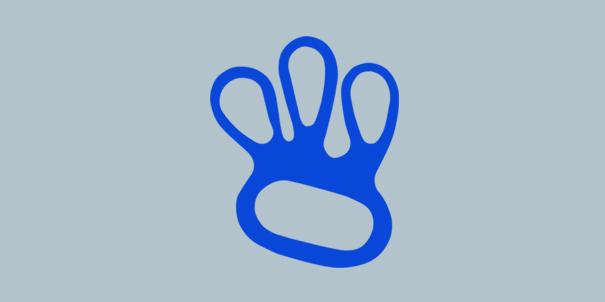 Schlachthausfreund-Glovefitter-Handschuhspanner-detektierbar-detectable