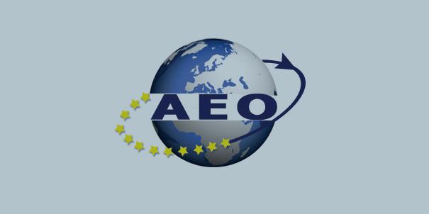 Schlachthausfreund-News-AEO-Zertifikat