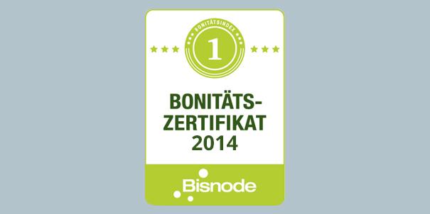 Schlachthausfreund-News-Bisnote_2014