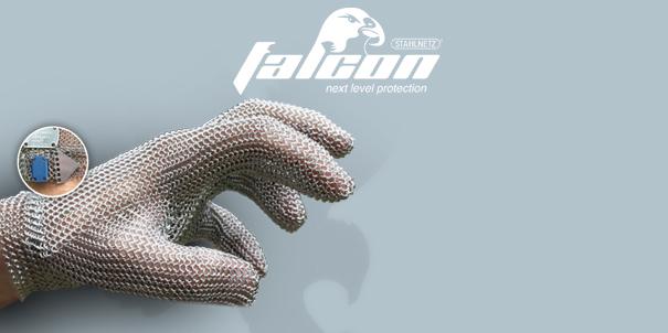 Schlachthausfreund-News-Falcon