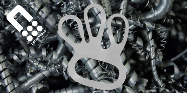 Schlachthausfreund-News-Glovefitter-detectable