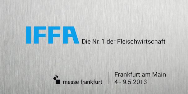 Schlachthausfreund-News-IFFA-2013
