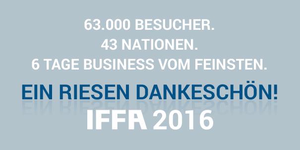 Schlachthausfreund-News-IFFA-2016-Danke-schoen