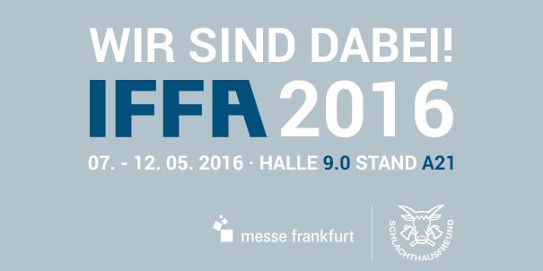 Schlachthausfreund-News-IFFA-2016