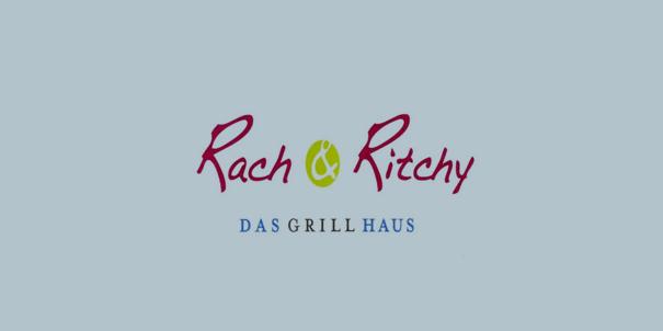 Schlachthausfreund-News-Rach-Ritchy
