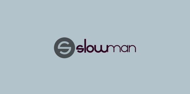 Schlachthausfreund-News-Slowman