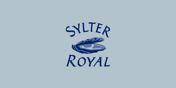 Schlachthausfreund-News-Sylter-Royal