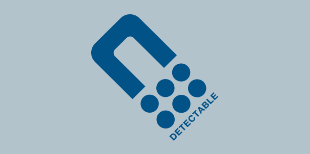 Schlachthausfreund-News-detectable-Products