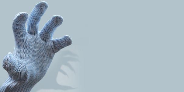 Schlachthausfreund-Produkt-Schnittschutz-cut-resistant-glove-monster.01