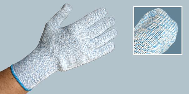 Schlachthausfreund-Schnittschutz-Cut-Resistant-Cutguard-Bluetouch