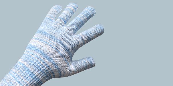 Cut Resistant Gloves Schlachthausfreund