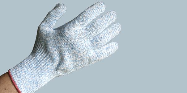 Schlachthausfreund-Schnittschutz-Cut-Resistant-Cutguard_blue