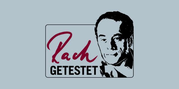 Schlachthausfreund-Partner-Christian-Rach