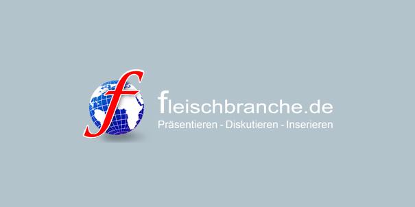 Schlachthausfreund-Partner-Fleischportal