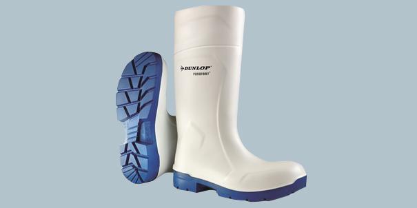 Schlachthausfreund-Schuhe-Stiefel-Shoes-Boots-PU-Boots-Dunlop