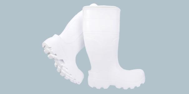 Schlachthausfreund-Schuhe-Stiefel-Shoes-Boots-Revolight-Safe