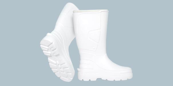 Schlachthausfreund-Schuhe-Stiefel-Shoes-Boots-Revolight
