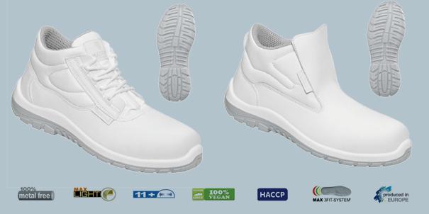 Schlachthausfreund-Schuhe-Stiefel-Shoes-Boots-Safety-Shoes-Sicherheitsschuhe-Maxguard