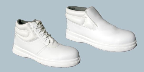 Schuhe Fleischer & Metzger