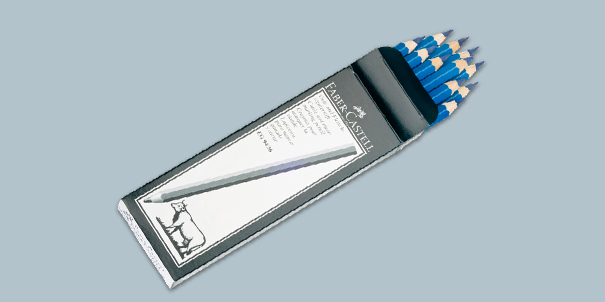 Schlachthausfreund-Thermometer-Diverses-Thermometers-Varia-Fleischstifte-Meat-Makers