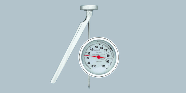 Schlachthausfreund-Thermometer-Diverses-Thermometers-Varia-Thermometer-Thermometers