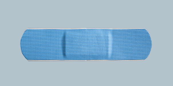 Schlachthausfreund-detektierbare-Produkte-detectable-Products-Pflaster-Sticking-Plaster