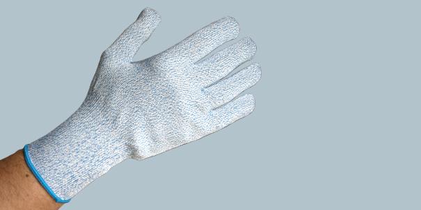 Schlachthausfreund-detektierbare-Produkte-detectable-Products-Schnittschutz-Cut-Resistant